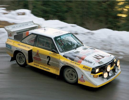 Audi-Sport-Quattro-S11.jpg